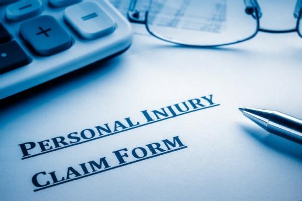 civil proceedings expert witnesses