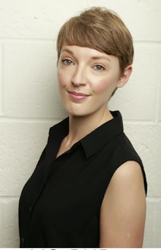 Carly Butler